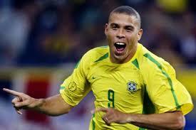 Quantos gols fez Ronaldo Fenômeno?