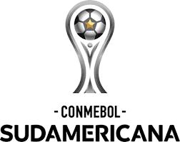 Campeões - Sul-Americana